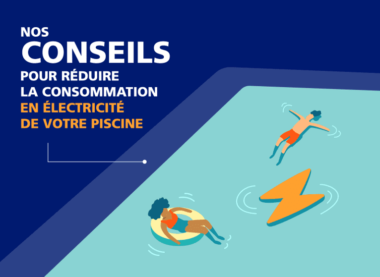 consommation energie spa gonflable